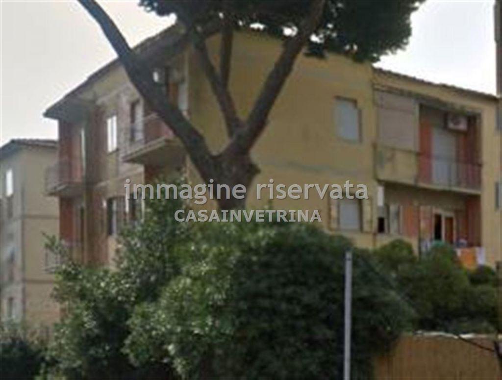 Bilocale Grosseto Via Silvio Pellico Marina Di Grosseto 2