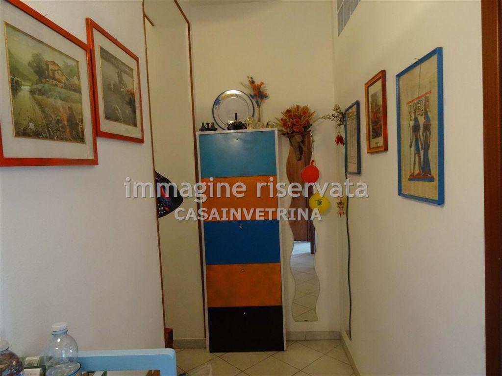 Bilocale Grosseto Via Silvio Pellico Marina Di Grosseto 3