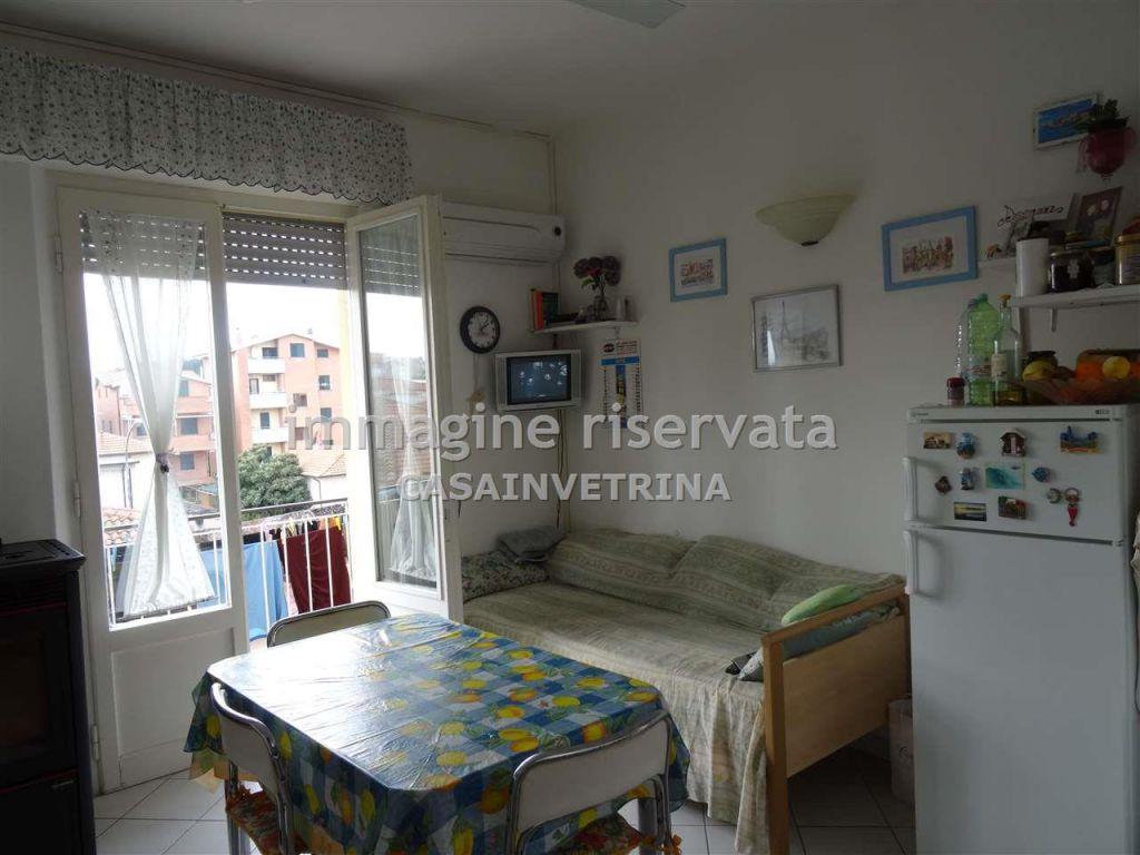 Bilocale Grosseto Via Silvio Pellico Marina Di Grosseto 7