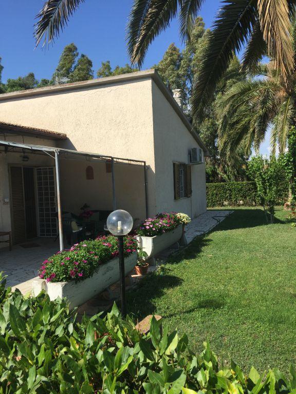 Villa a Schiera in vendita a Grosseto, 4 locali, zona Località: CENTRALE, prezzo € 365.000 | Cambio Casa.it