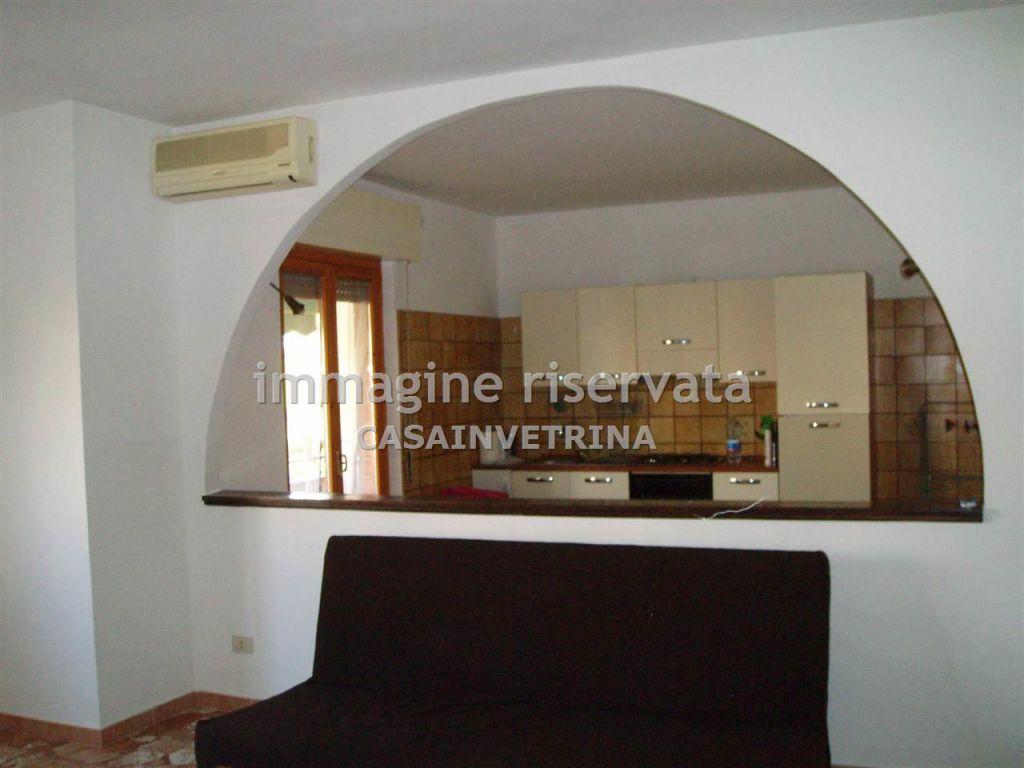 Appartamento in affitto a Grosseto, 4 locali, zona Località: CENTRALE, prezzo € 650 | Cambio Casa.it