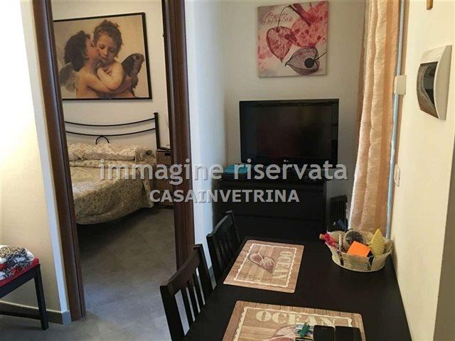 Appartamento in affitto a Grosseto, 2 locali, zona Località: CENTRALE, prezzo € 480 | Cambio Casa.it