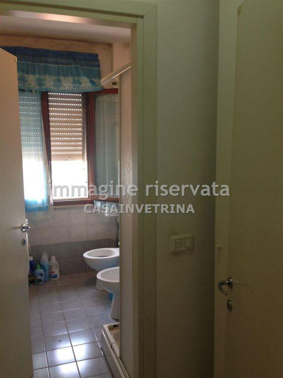 Appartamento GROSSETO CVA121