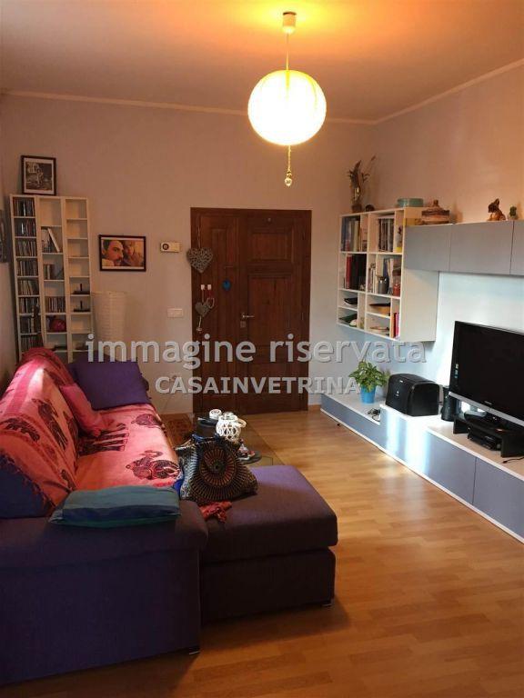 Soluzione Indipendente in vendita a Grosseto, 3 locali, zona Località: CENTRALE, prezzo € 135.000 | Cambio Casa.it