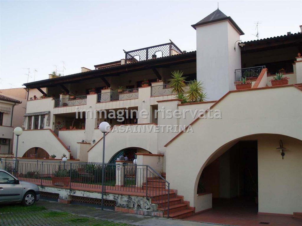 Soluzione Indipendente in affitto a Grosseto, 3 locali, Trattative riservate | Cambio Casa.it