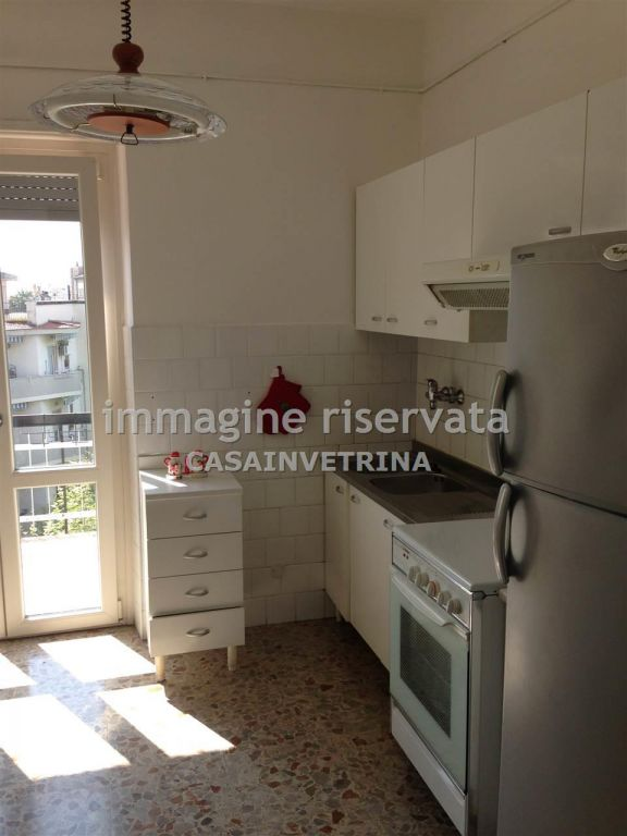 Appartamento GROSSETO CVA87