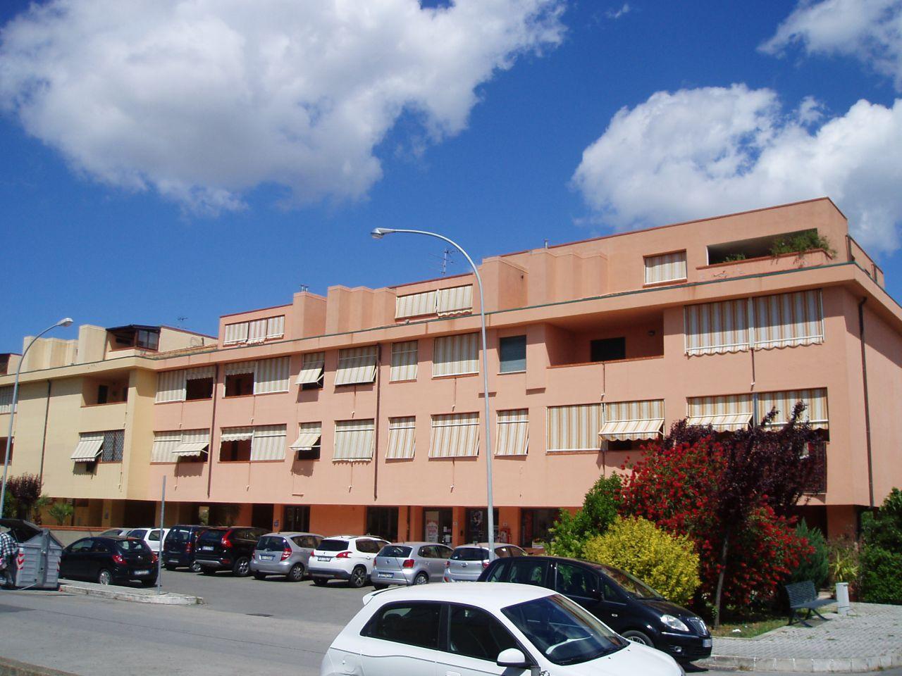 Appartamento in affitto a Grosseto, 2 locali, Trattative riservate | CambioCasa.it