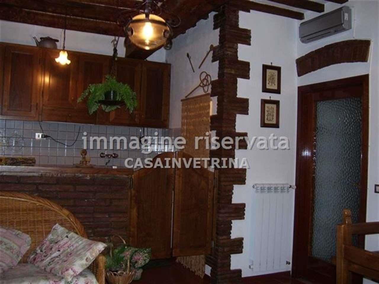 Appartamento arredato in affitto Rif. 9577765