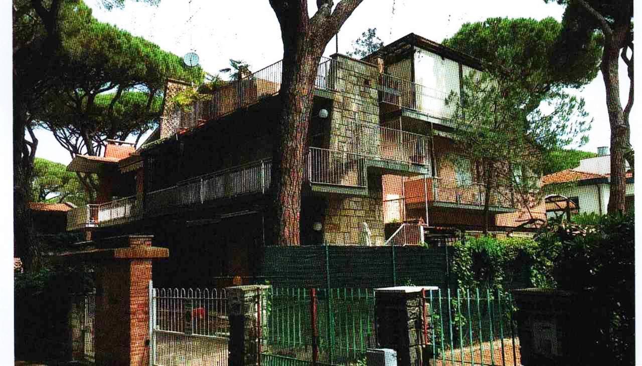 vendita appartamento in grosseto rif. cvm28
