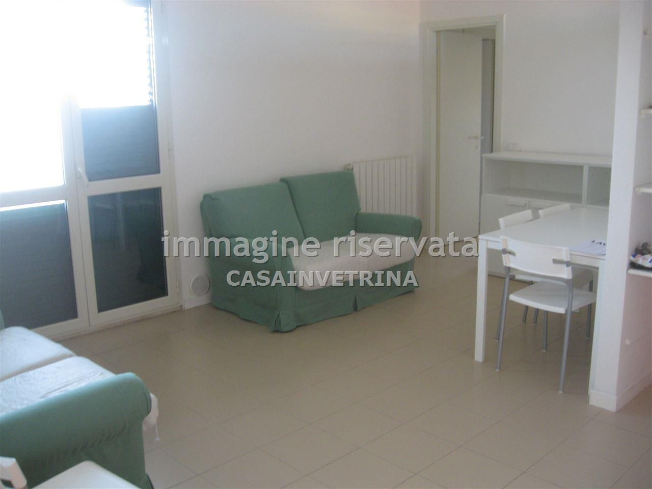 Appartamento GROSSETO CVA132