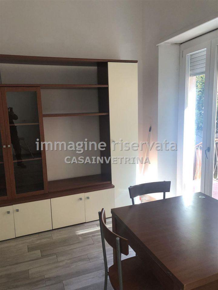 Appartamento GROSSETO CVA187