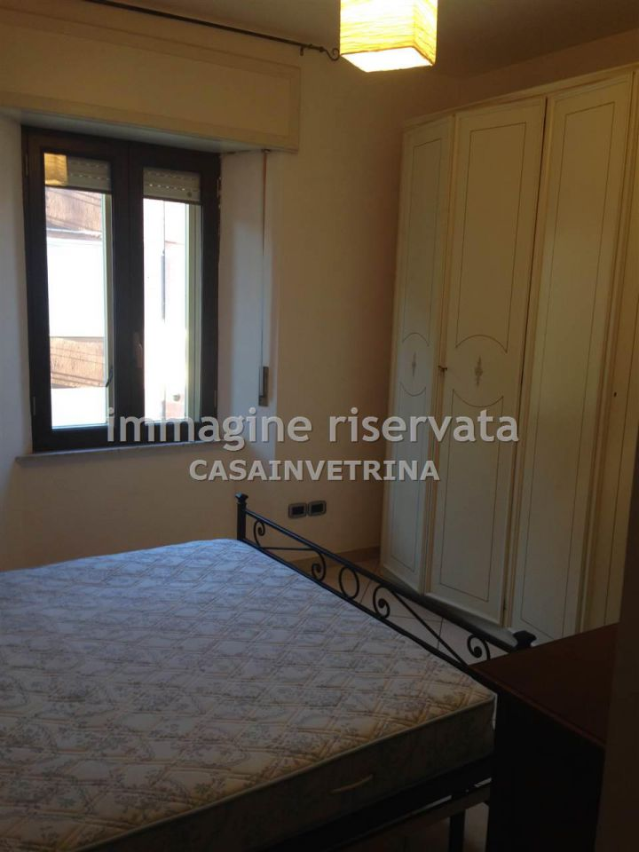 Appartamento GROSSETO CVA104