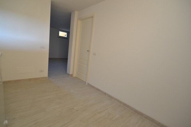 Villa a schiera LUCCA 7367