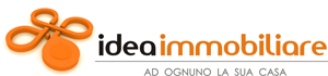 IDEA IMMOBILIARE SRL