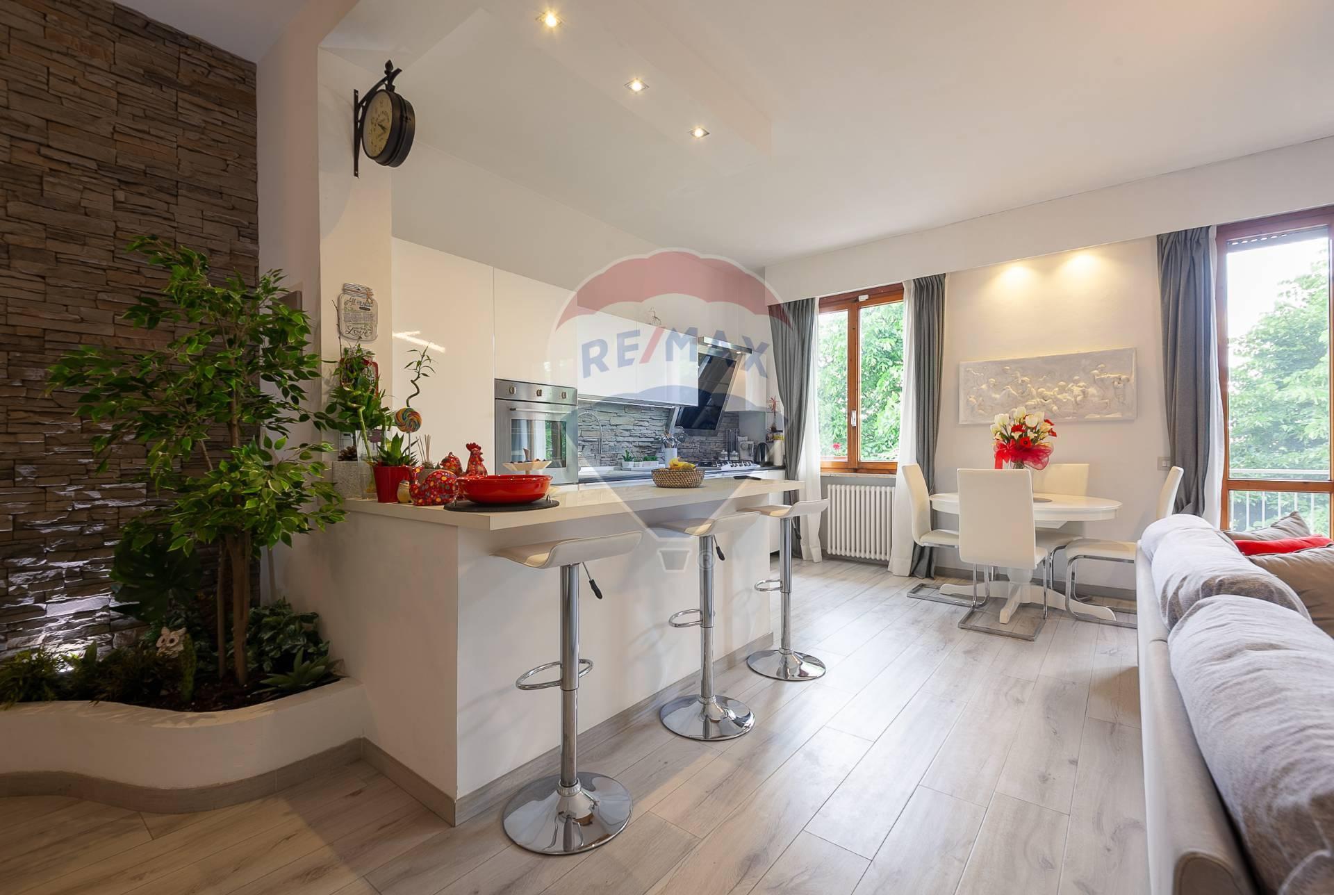 Appartamento in vendita a Ponsacco, 5 locali, prezzo € 125.000   PortaleAgenzieImmobiliari.it