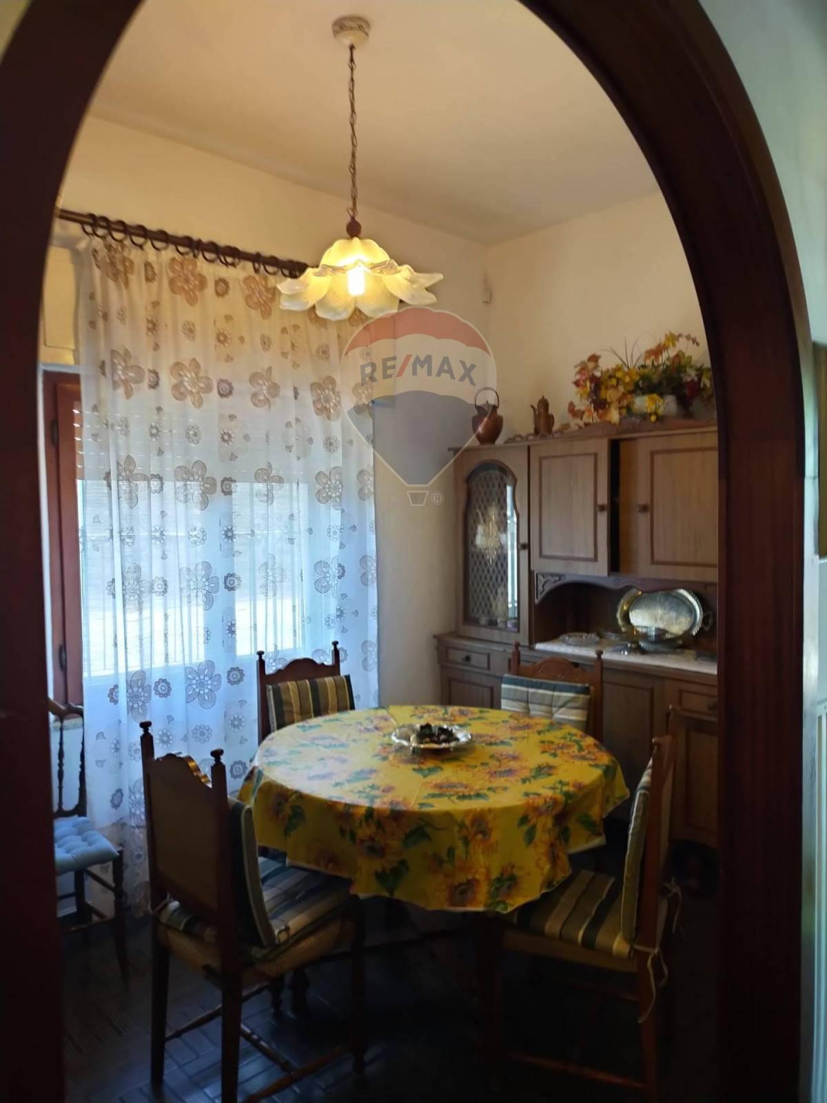 Appartamento MASSA 31181091-11