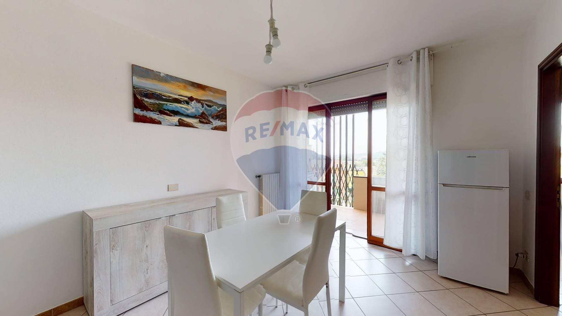 Appartamento in vendita a Uzzano, 2 locali, prezzo € 78.000   PortaleAgenzieImmobiliari.it