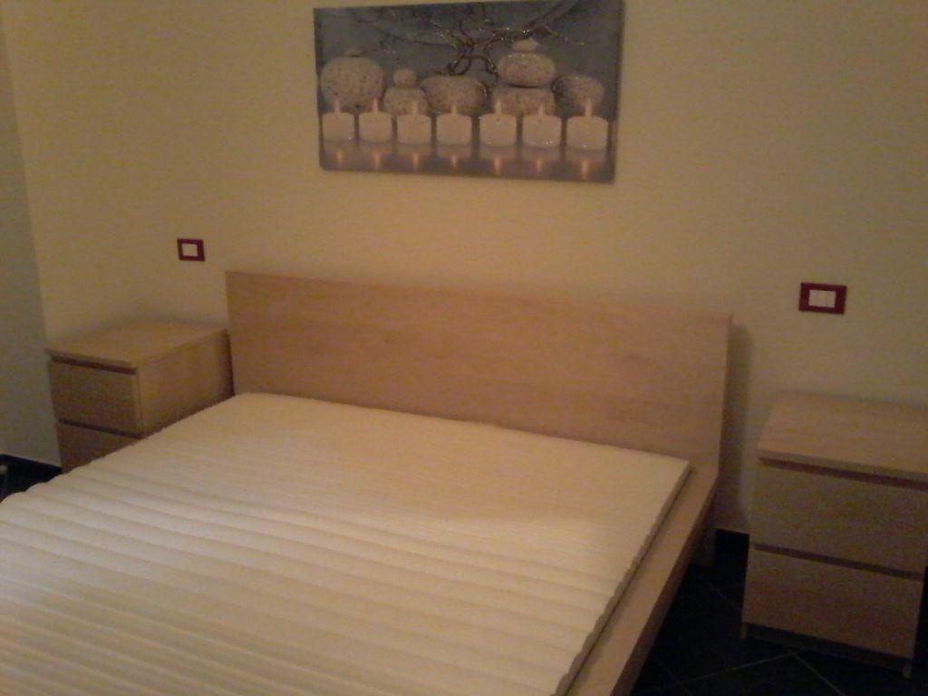 Bilocale Pesaro  5