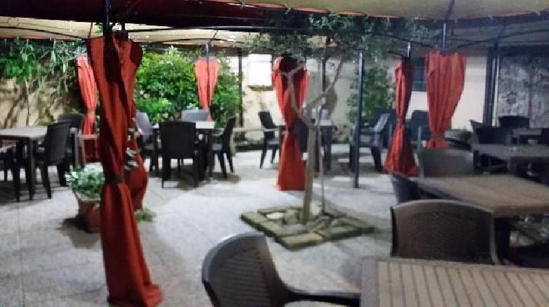 Bar in vendita a Monselice, 1 locali, prezzo € 15.000   CambioCasa.it