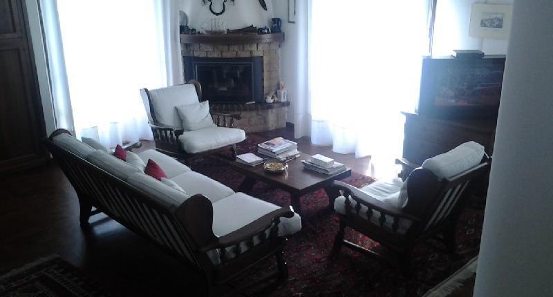 abano terme vendita quart:  pronto casa servizi immobiliari