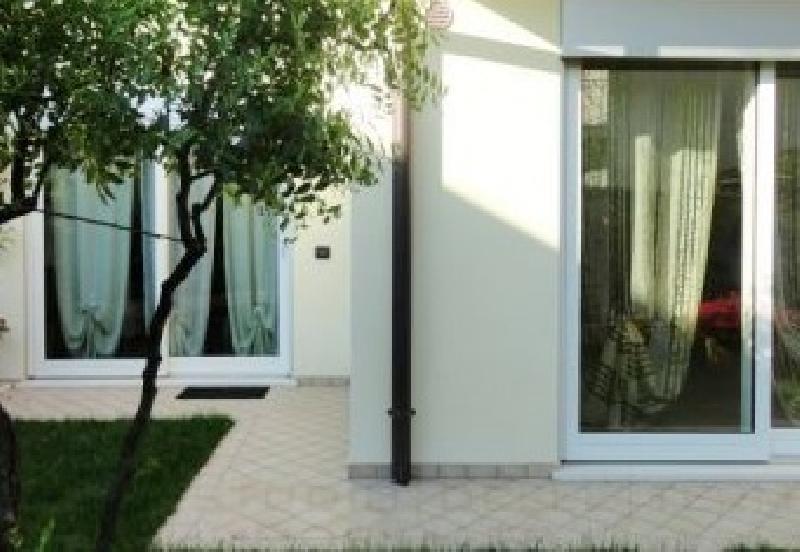Villa a Schiera in vendita a Montegrotto Terme, 5 locali, prezzo € 450.000   CambioCasa.it