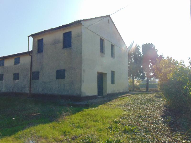 Rustico / Casale in discrete condizioni in vendita Rif. 10402592