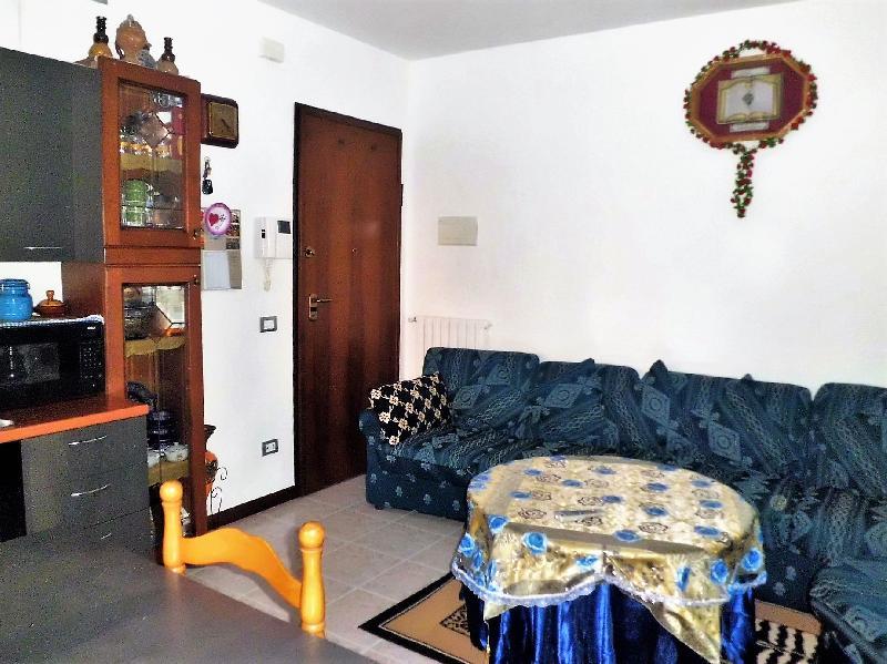 Appartamento in vendita Rif. 4755486