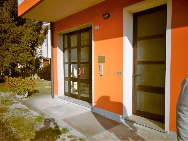 Ufficio / Studio in affitto a Cervarese Santa Croce, 7 locali, prezzo € 1.200 | CambioCasa.it