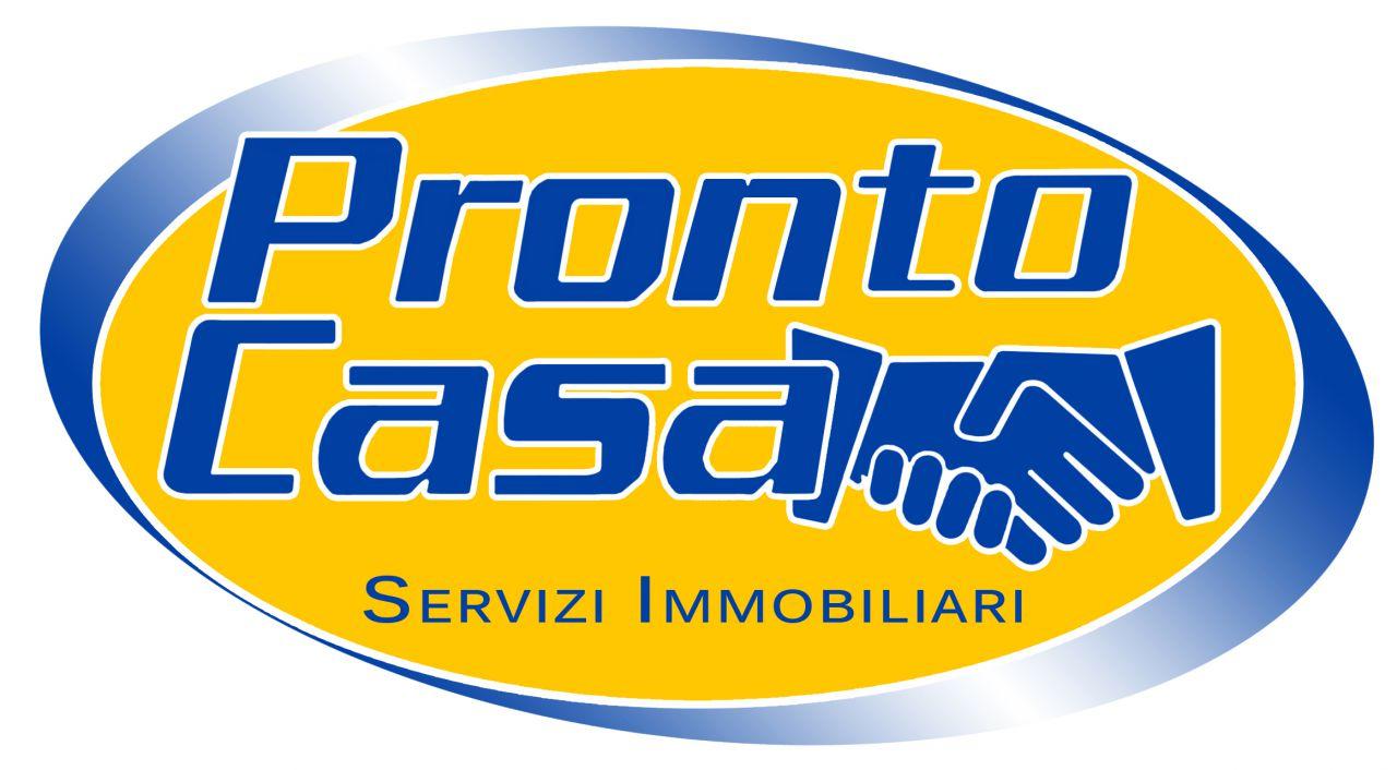 Capannone in vendita a Montegrotto Terme, 2 locali, prezzo € 400.000 | CambioCasa.it