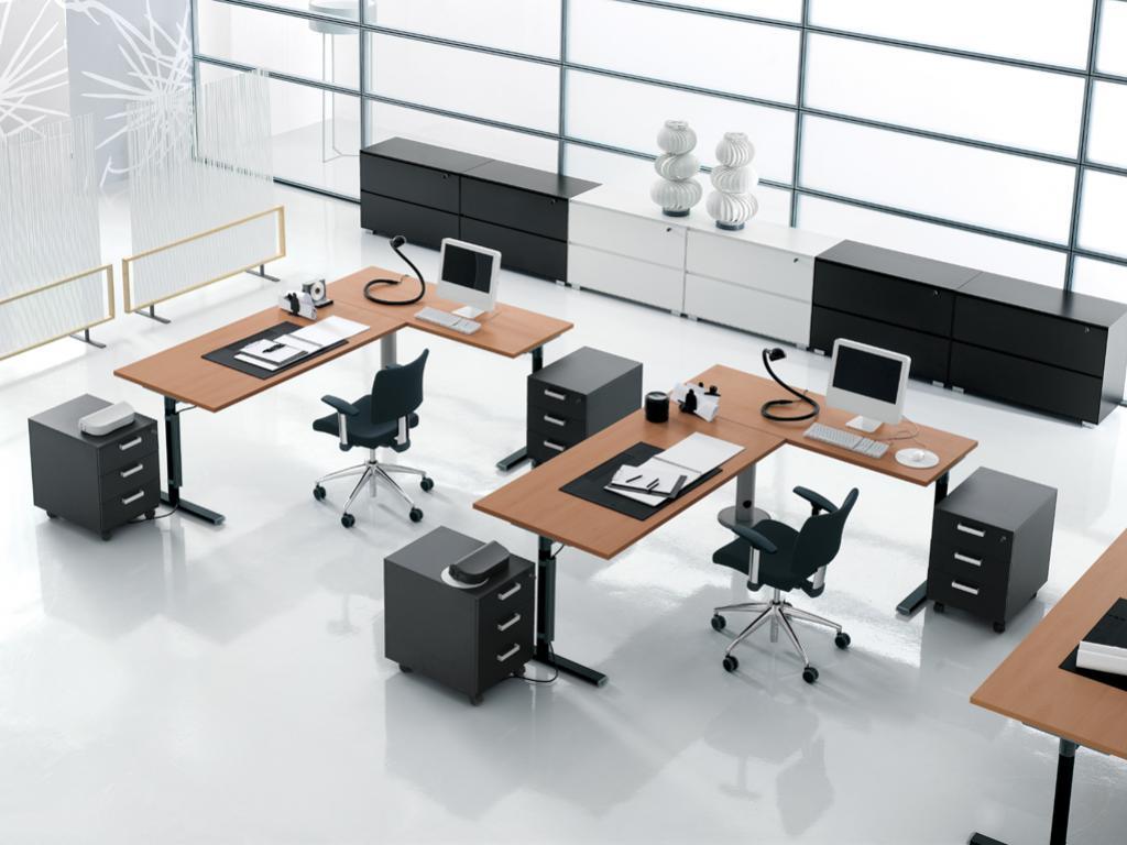 Ufficio in affitto Rif. 9997099
