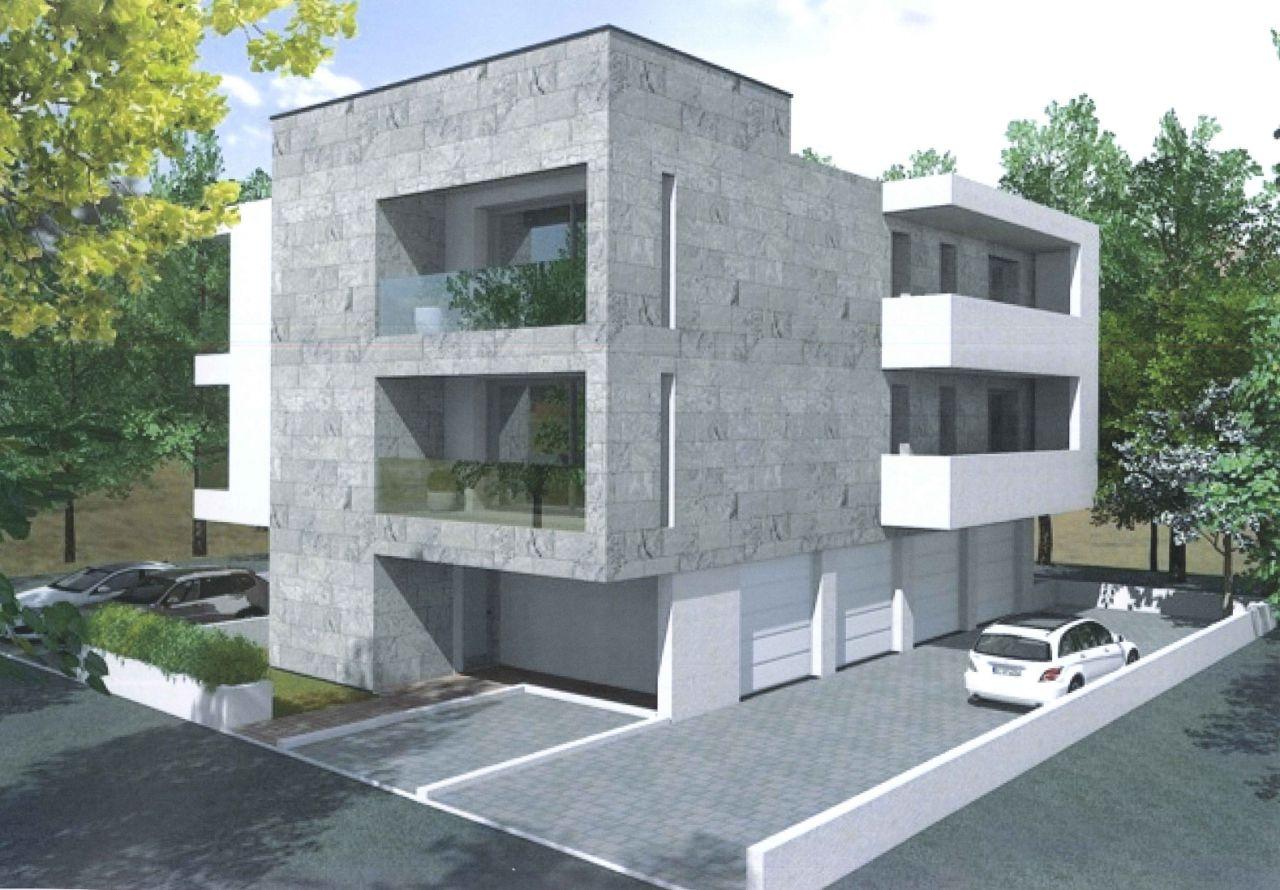 Appartamento in vendita a Abano Terme, 4 locali, prezzo € 285.000 | CambioCasa.it