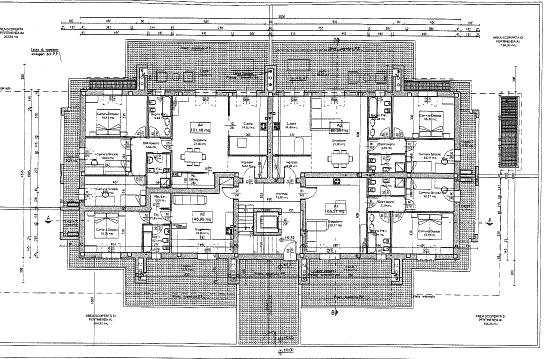 Appartamento in vendita Rif. 10046571