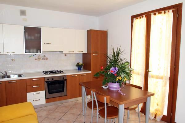 montegrotto terme affitto quart:  pronto casa servizi immobiliari