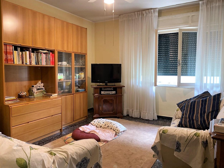 Casa indipendente in vendita a Montegrotto Terme (PD)