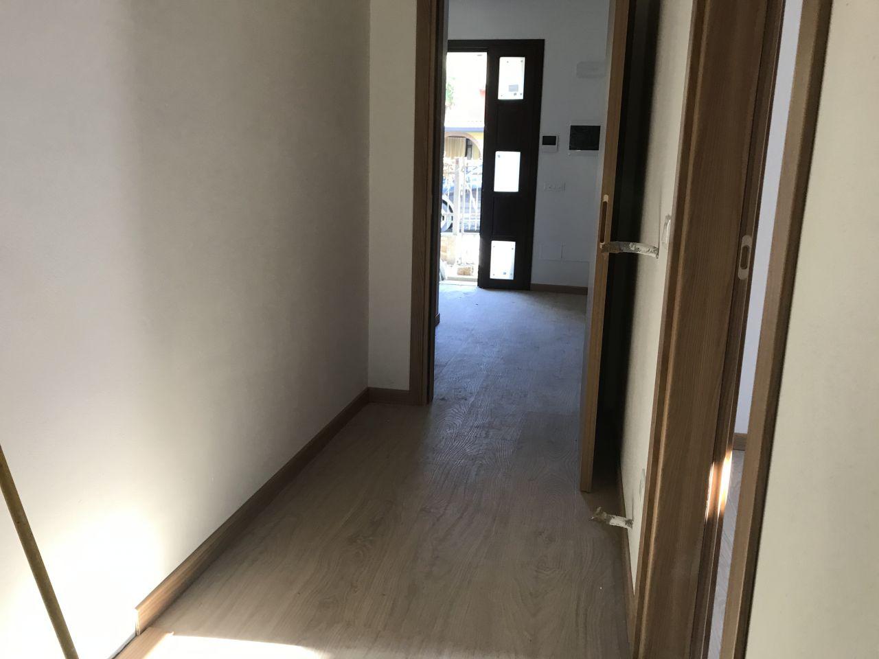 Appartamento in affitto a Montegrotto Terme, 3 locali, prezzo € 700 | CambioCasa.it