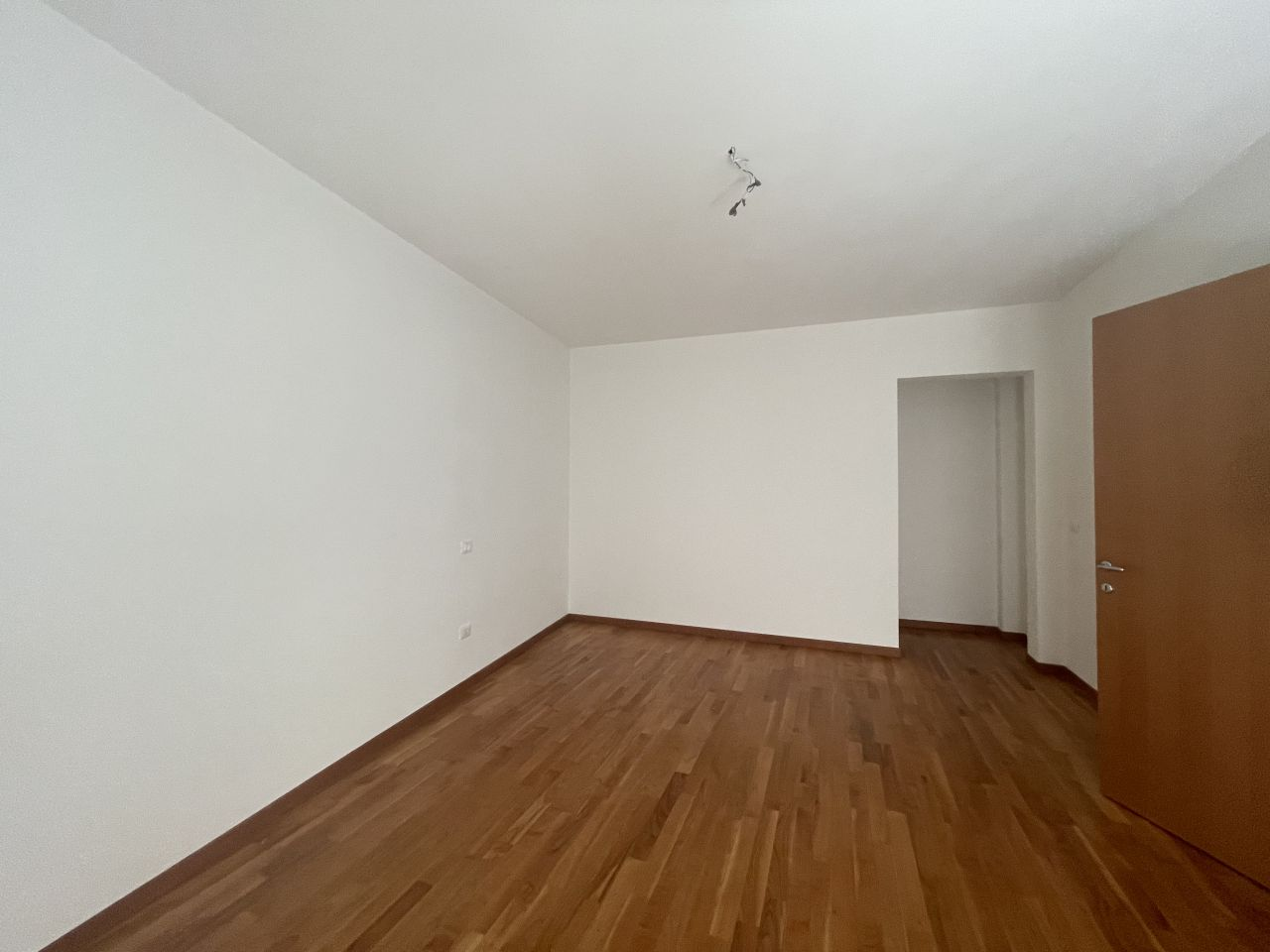 Appartamento in affitto a Abano Terme, 3 locali, prezzo € 750 | CambioCasa.it