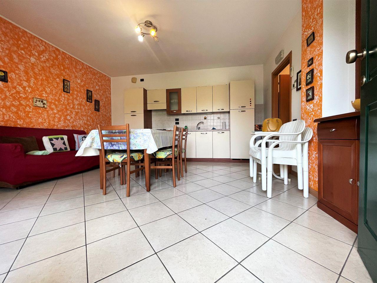 Soluzione Indipendente in affitto a Abano Terme, 2 locali, prezzo € 550 | CambioCasa.it