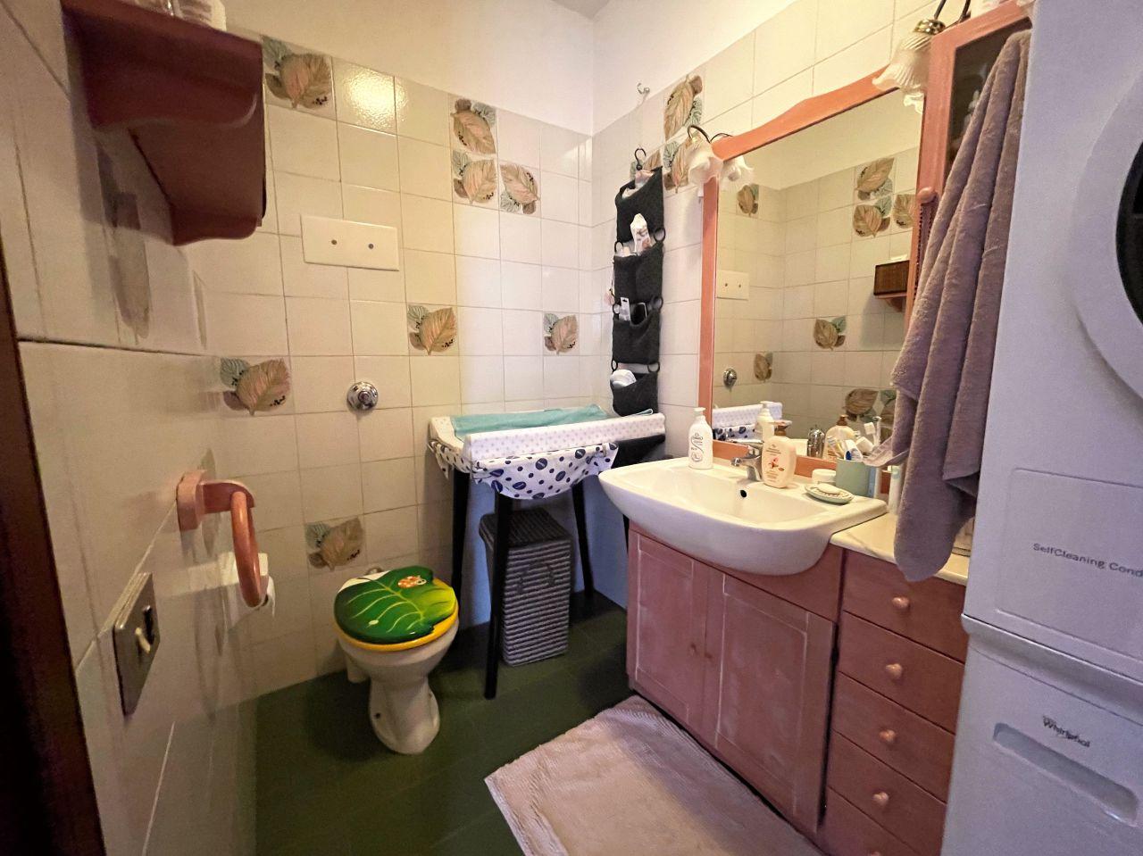 Appartamento in affitto a Abano Terme, 4 locali, prezzo € 600 | CambioCasa.it