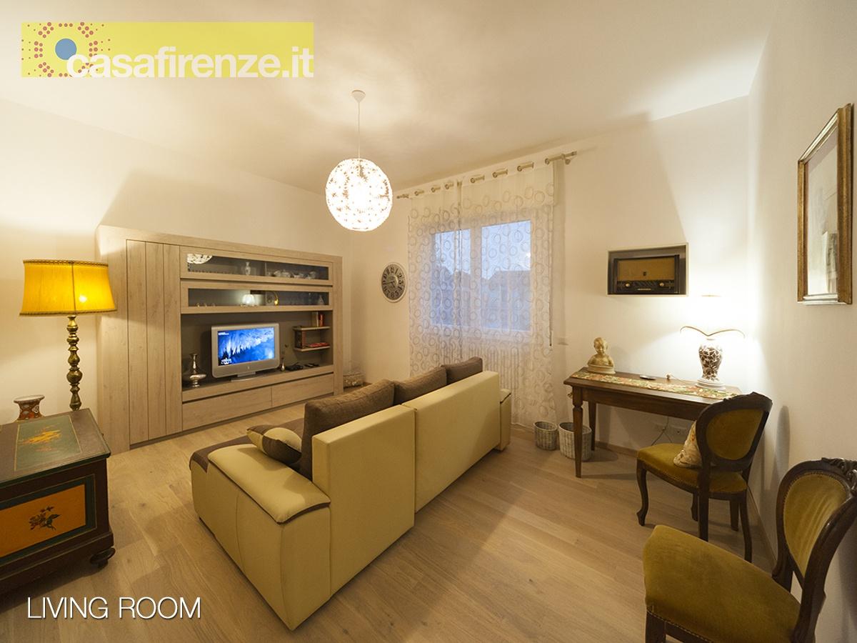 Svuota Appartamenti Gratis Firenze casa zona san marcellino - elenchi e prezzi di affitto - waa2