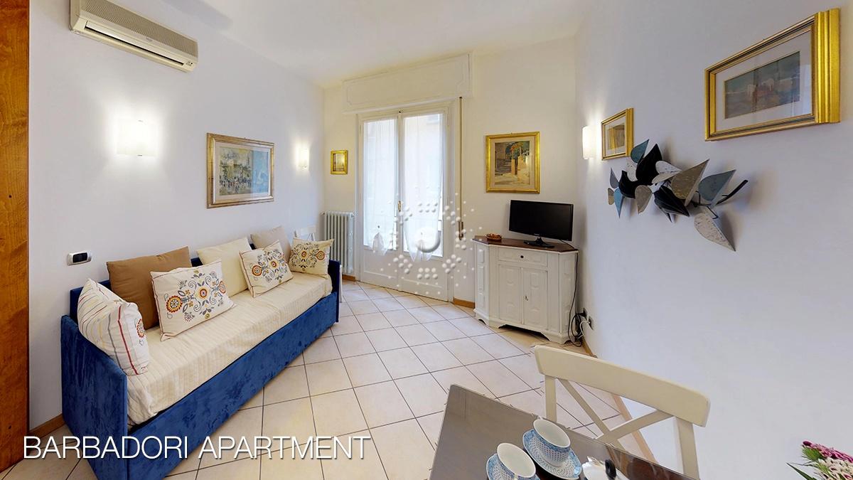 Appartamento in affitto a Firenze, 2 locali, prezzo € 1.000 | CambioCasa.it
