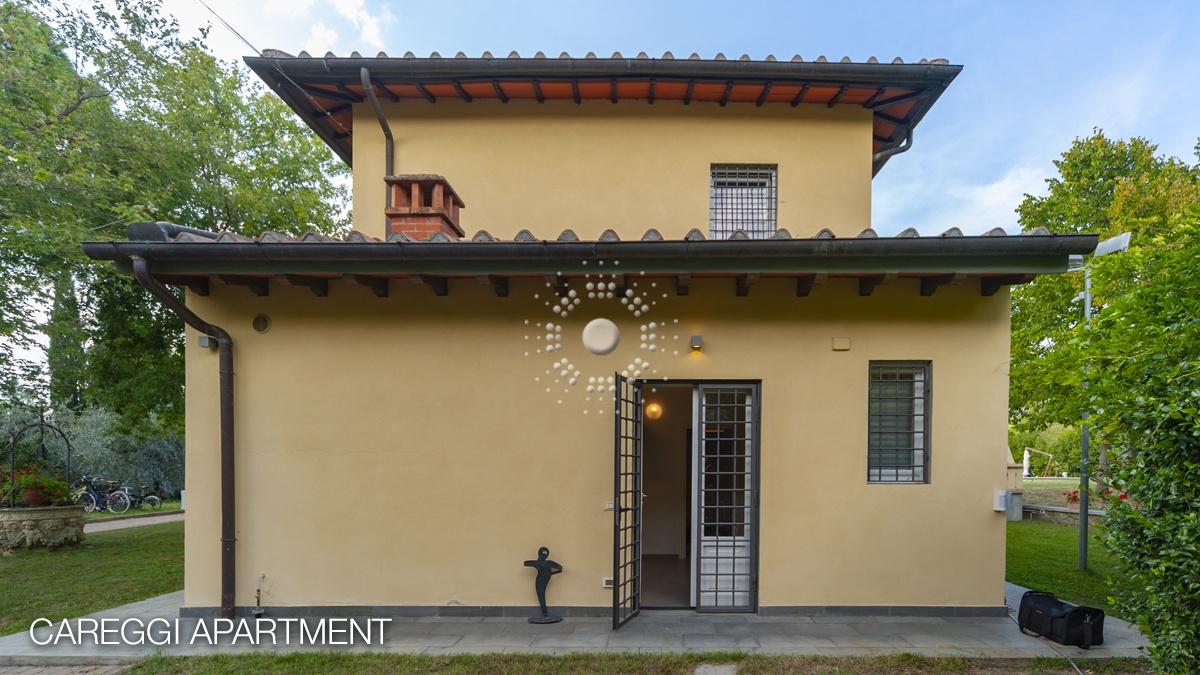 Appartamento in affitto a Firenze, 3 locali, prezzo € 970 | CambioCasa.it