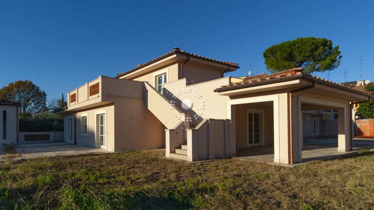 Villa in vendita Rif. 8537218