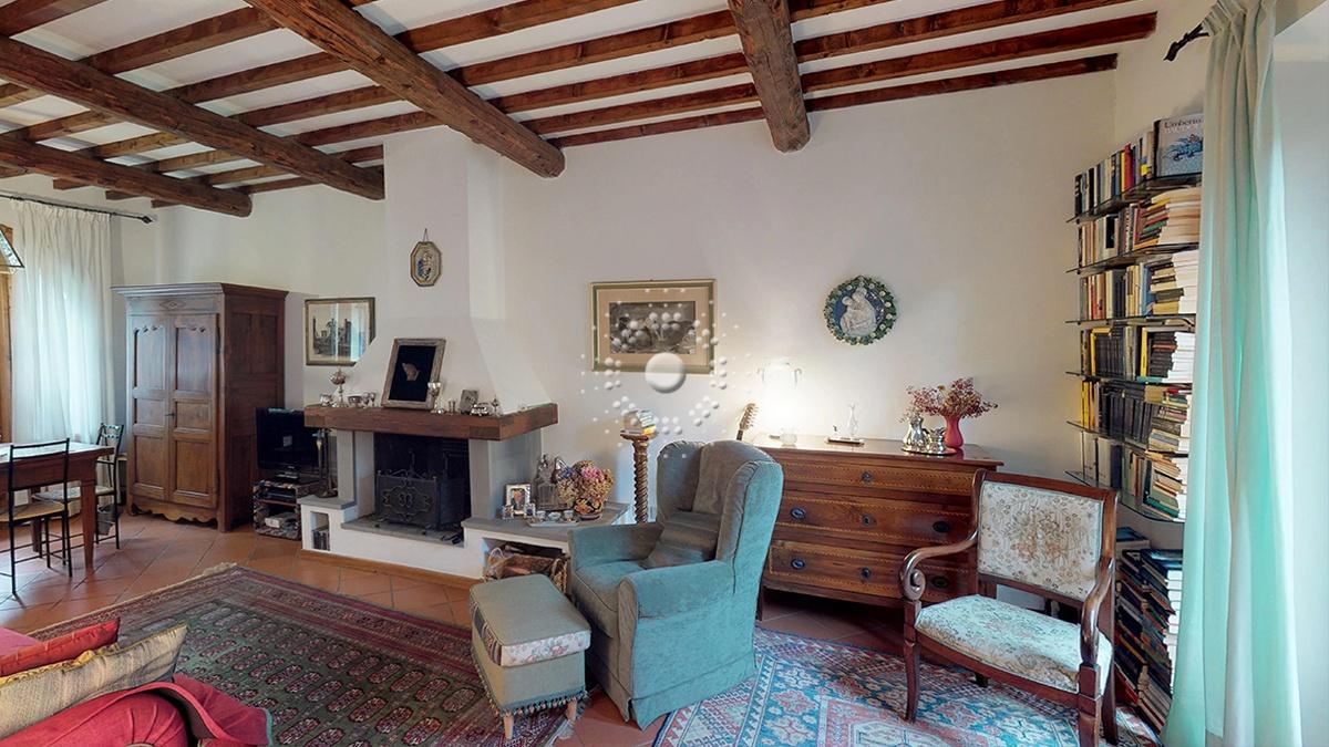 Rustico / Casale in ottime condizioni in vendita Rif. 8840159