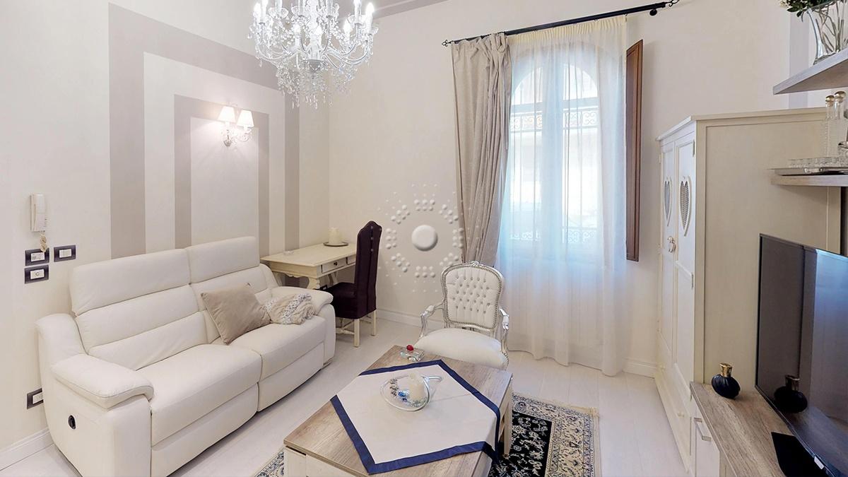 firenze affitto quart: castello / sodo / sestese studio-immobiliare-firenze