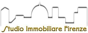 STUDIO IMMOBILIARE FIRENZE DI RICCARDO MAGURSI