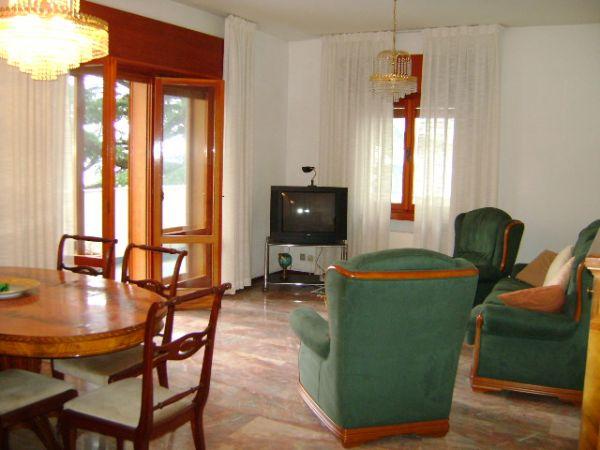 Appartamento in vendita Rif. 4755589