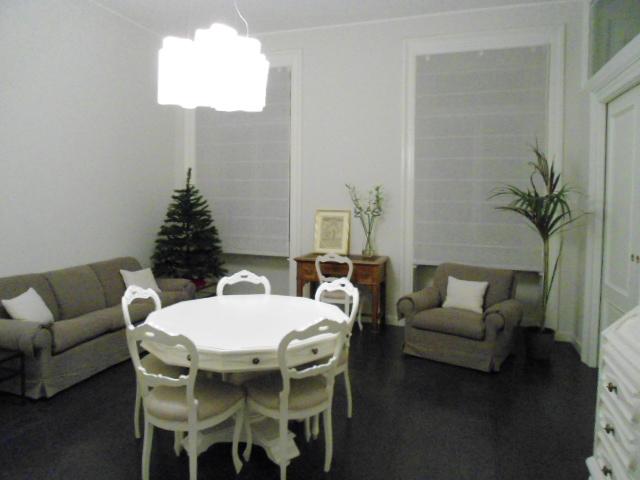 Appartamento in affitto Rif. 4755592