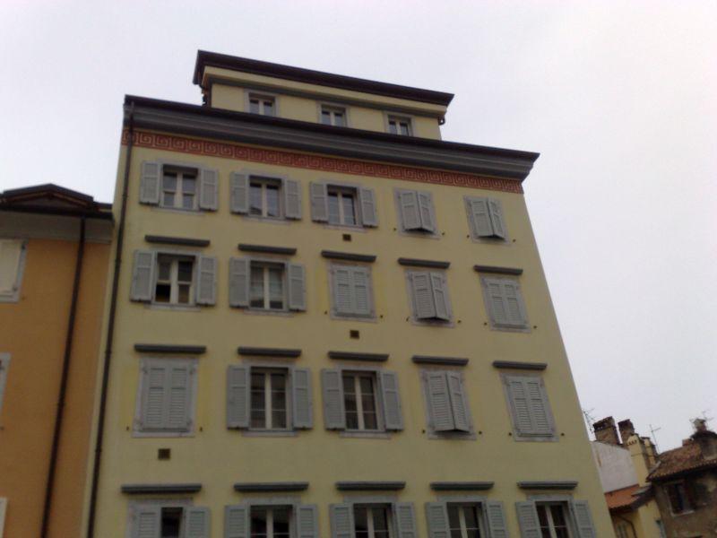 Bilocale Trieste Via Punta Del Forno 1