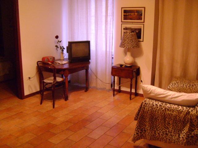 Bilocale Trieste Via Punta Del Forno 5