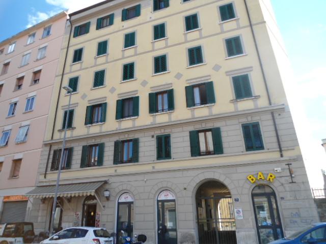 bilocali Friuli Venezia Giulia